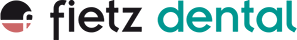 Dentaltechnik Fietz GmbH Logo